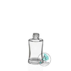 Флакон Eyfel – 30 ml