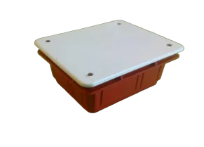 Коробка распаячная ДОЗА