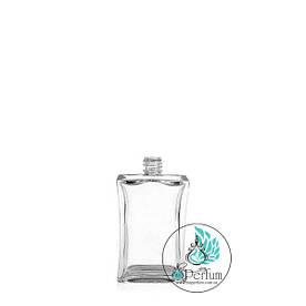Флакон Тонка талія – 30 ml