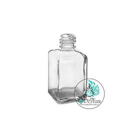 Флакон Clyde – 30 ml