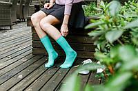 Широкий ассортимент женских носков на опт