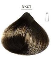Стойкая крем-краска DUCASTEL Subtil Creme 8-21, 60 мл