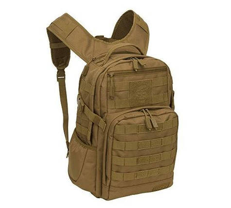 Рюкзак SOG Ninja Tactical Day Pack 24 (Качественная копия), фото 2