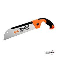 Ножовка по дереву японского типа ProfCut - Bahco PC-11-19-PS