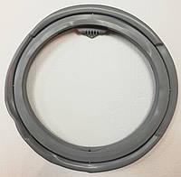 Резина (манжет) люка для пральних машин Electrolux Zanussi 4055113528, 481246689019, фото 1