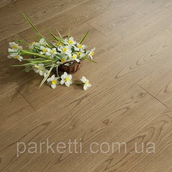 Bonnard Шале Дуб Мятный (Oak Mint) инженерная доска