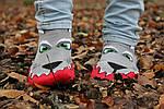 Як вибрати якісні дитячі шкарпетки оптом
