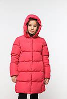 Детское зимнее пальто Микель