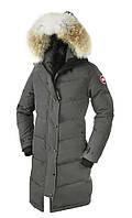 Canada Shelburne Parka женский пуховик парка куртка канада гус, фото 1