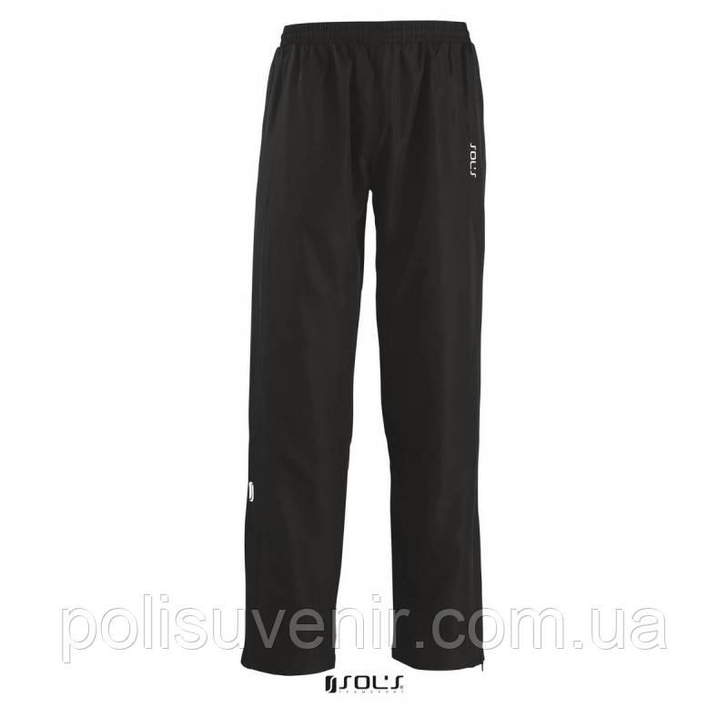 Спортивні штани SOL'S OLD TRAFFORD PANTS