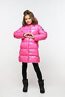 Детское зимнее пальто Микель-3, фото 1