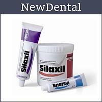 Silaxil (Силаксил), Сілаксіл набор (900 мл.+140 мл.+60 мл.)