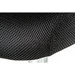 Кресло Supreme black (E4862), Special4You, фото 7
