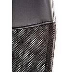 Кресло Supreme black (E4862), Special4You, фото 6