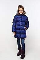 Детское зимнее пальто Микель, фото 1