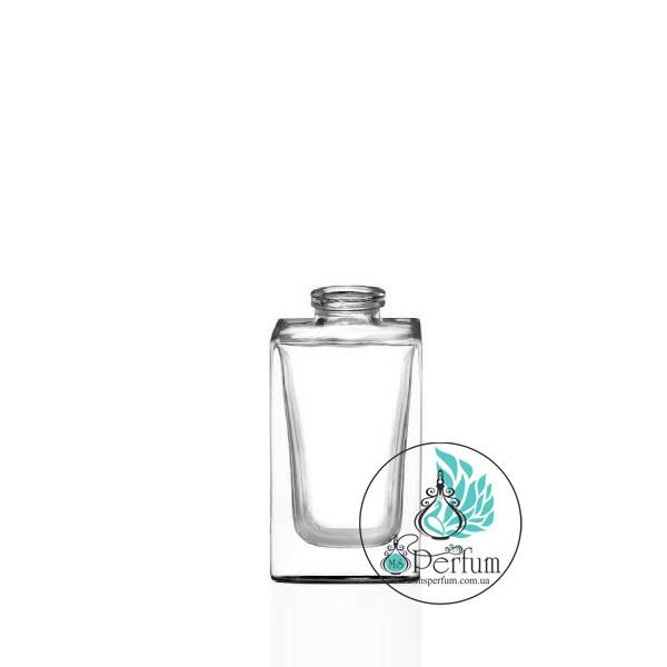 Флакон Mini Tower – 20 ml