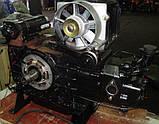 Дизельный двигатель ДД1105ВЭ (18 л.с.), фото 5