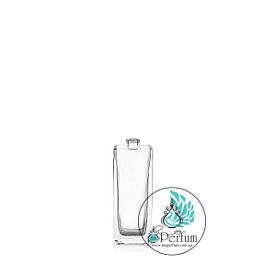 Флакон lli – 30 ml