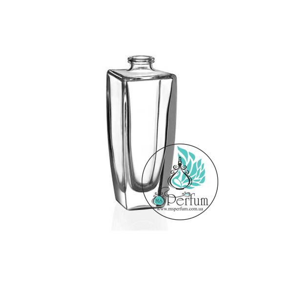 Флакон Warsaw – 30 ml