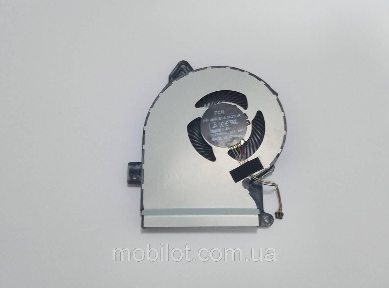 Система охлаждения (кулер) Asus X541 (NZ-5997)