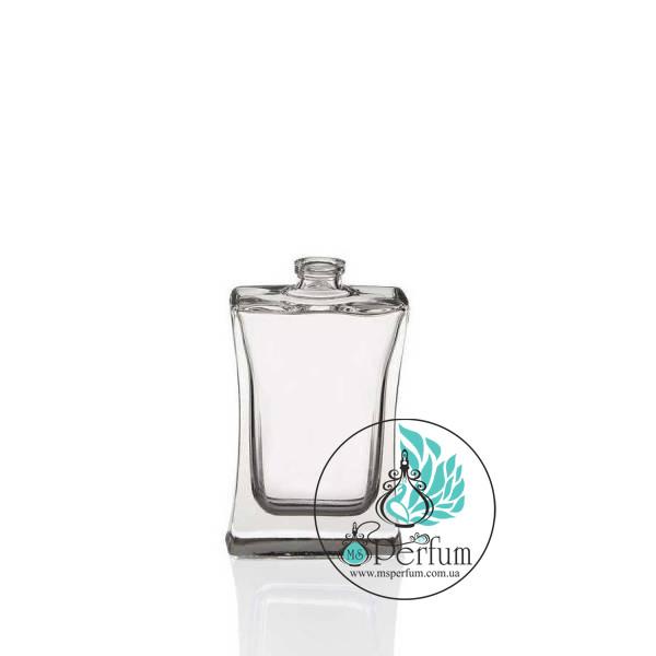 Флакон Тонкая талия – 50 ml