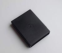 Корпус KM20 ABS для электроники 91х68х18