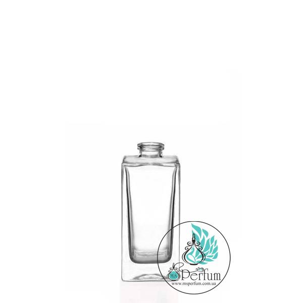 Флакон GB – 30 ml