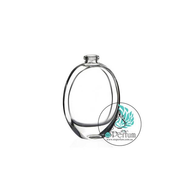 Флакон Opal – 30 ml