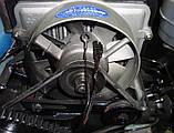 Дизельный двигатель ДД1115ВЭ (24 л.с.), фото 5