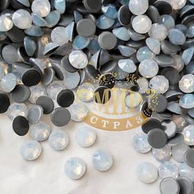White Opal (HF)