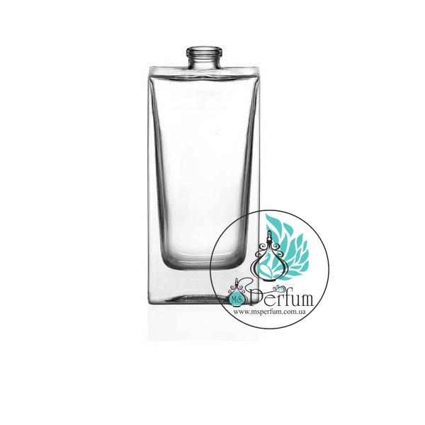 Флакон короткие Tower – 50 ml