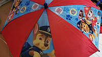 Зонты для мальчиков оптом, Disney,  № HQ4405