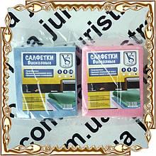 Салфетка вискозная VS Pack (10 шт.)