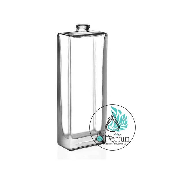 Флакон Tower – 75 ml