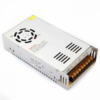 Блок питания адаптер 12V 30A 360W S-360-12 - Метал