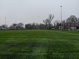 Укладка искусственной травы 60 мм, 4136 м2, с.Мировка, Кагарлыцкий р-н 25
