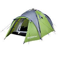Палатка Transcend 3 easy-click