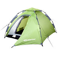Палатка Touring 2 easy-click