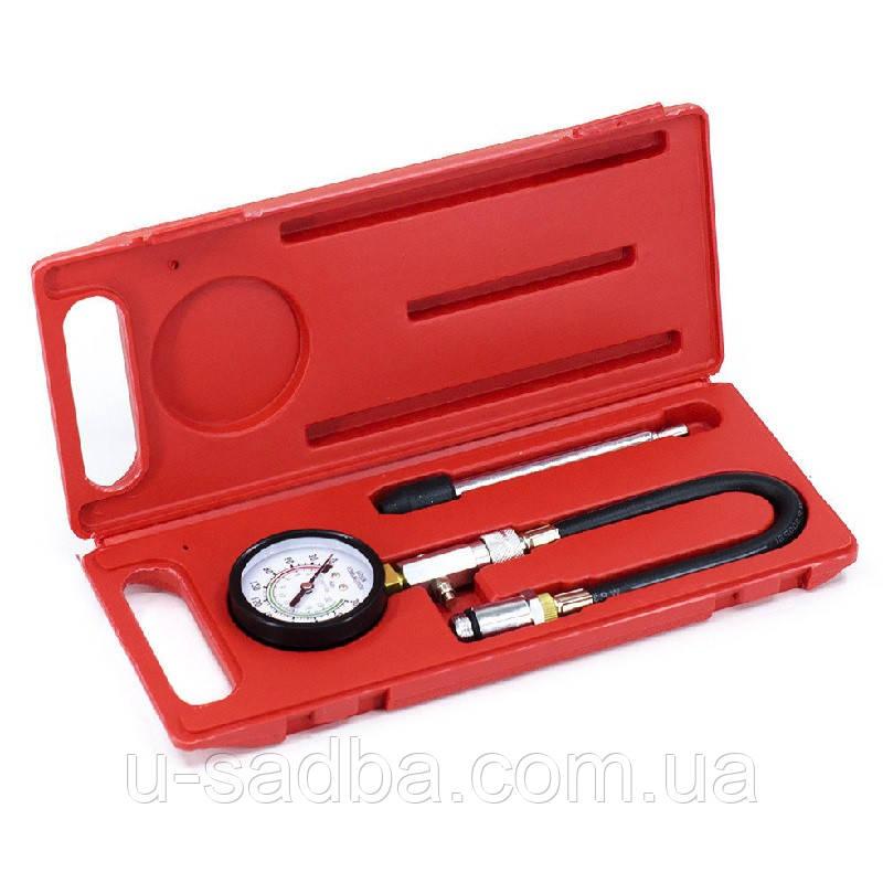 Компрессометр для бензиновых автомобилей Profline 31000