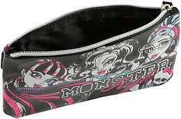"""Пенал """"Monster High"""" 11,5х22х1 см, MHBB-RT3-455"""