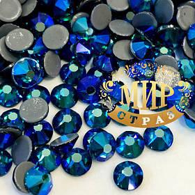 Blue Zircon AB (HF)