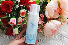Пінка-мус Bisutang Mild для вмивання з перламутровою пудрою і амінокислотами 150 ml