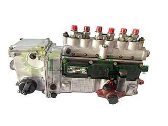 Топливный насос высокого давления ТНВД А-01 6ТН-9х10 (03-16с2)