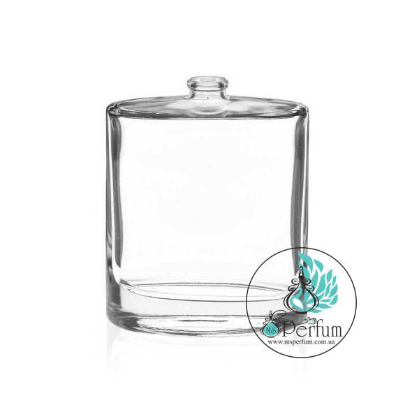 Флакон Porto – 100 ml