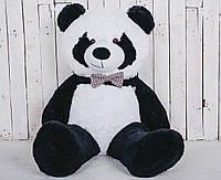 Мягкая игрушка мишка Панда 135 см