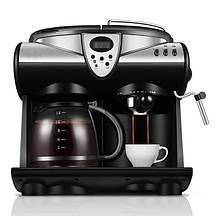 Кофемашины, кофеварки, кофемолки, турки