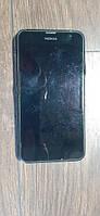 Мобильный телефон Nokia Lumia 635 RM-975 № 9051101