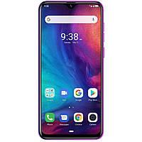 Мобильный телефон Ulefone Note 7P 3/32Gb Twilight (6937748733195), фото 1