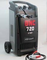 Пуско-зарядний пристрій Промінь-Профі BNC-720