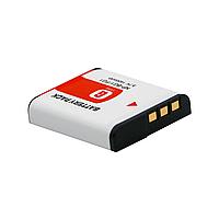 Aккумуляторная батарея Alitek для Sony NP-BG1 / NP-FG1, 1400 mAh (300020)
